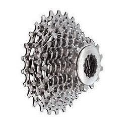Кассета  SRAM PG-1030 11-28 10 speed