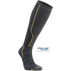 Носки SEGER Alpine Thin Compression