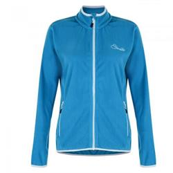 Толстовка Dare2b Sublimity II Fleece