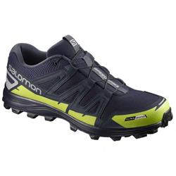 Кроссовки Salomon Speedspike CS