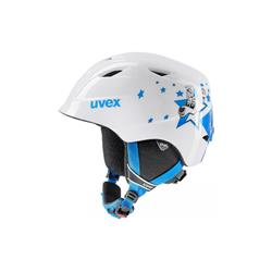 Шлем Uvex /17-18/ Airwing 2 kids