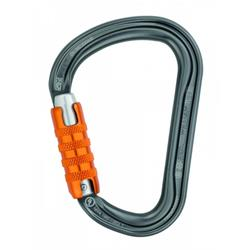 Карабин PETZL WILLIAM TRIACT-LOCK (M36A TL)