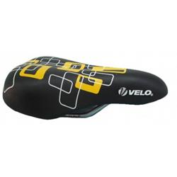 Седло Velo VL-5020 Junior Series