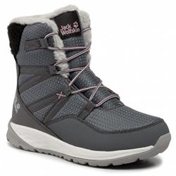 Ботинки Jack Wolfskin Polar Wolf Texapore High K