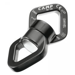 Вертлюг CAMP Swivel